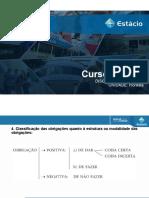 Microsoft PowerPoint - Aula 5.pdf