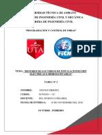 MERINO_STEVEN_9A_ELECREICO E HIDROSANITARIO.pdf