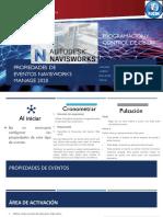 MERINO_STEVEN_9A_CONSULTA INDIVIDUAL.pdf