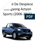 Ssangyong+Actyon+(2006-2017)+Manual+de+Despiece+(1) (1)
