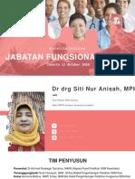 KURIKULUM JF BIDAN_131020