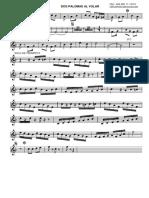 2da trompeta dos palomas al volar.pdf
