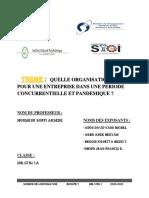 exposé groupe 7.pdf