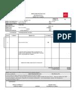 Formato orden de compra MUY (441).pdf
