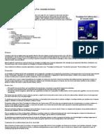 Tecnologías de la información y las comunicaciones - EcuRed.pdf