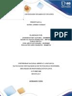 Colaborativo_fase4_201494_10 (3)