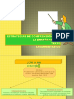 ESTRATEGIAS DE COMPRENSION DE TEXTO ARGUMENTATIVO.pptx