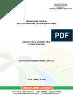 cronograma rendicion de cuentas.pdf