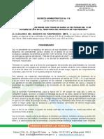 Decreto 116 31 de octubre.docx
