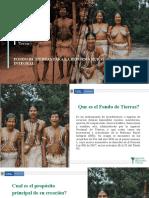 TEMA FONDO DE TIERRAS.pptx