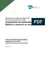 PCI_DSS_v3-2_SAQ_D_Merchant_es