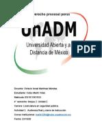 DPP_U2_A3_CEMV