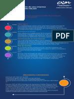 infografia1u2