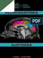 Neuroanatomia Ilustrada