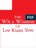 The Wit and Wisdom of Lee Kuan Yew.pdf