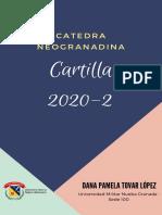 CARTILLA 2020-2.pdf