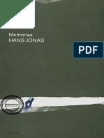 MEMORIAS -  HANS JONAS-desbloqueado e processdo