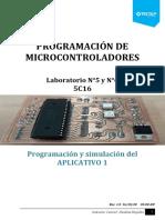 Lab05_06 Aplicativo01.pdf