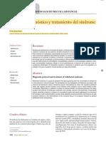 sd abstinencia.pdf