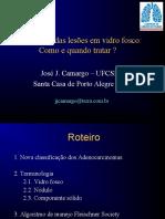 09h10 Jose Camargo.ppt