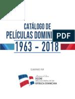 Catalogo-de-Peliculas-Dominicanas-1963-2018.pdf