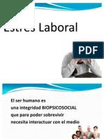 33819941-estres-laboral-100704011111-phpapp02