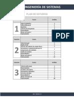 PLAN-DE-ESTUDIOS-INGENIERÍA-SISTEMAS-VF