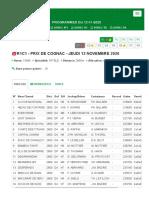 www-turfpronos-fr-course_id=89651