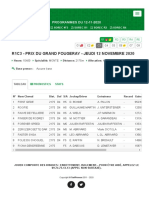 www-turfpronos-fr-course_id=89653