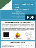 fase 3 fotointerpretacion y mapificacion elementos de cartografia31 oct.pdf