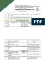 PROGRAMACION preliminar 1.pdf