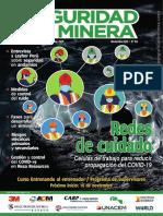 Seguridad Minera Edicion 163.pdf