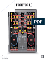 Numark - Total Control LE.pdf
