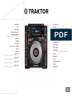 Pioneer CDJ-900 nexus.pdf