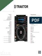 Pioneer CDJ-2000NXS2.pdf