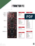 Pioneer DJM-T1.pdf