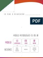 Guia de produccion de innovaciones COCREAR.pdf