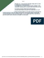 BusySpr.pdf q6.pdf