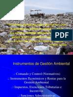 Instrumentos de Gestión Ambiental.pdf
