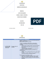 DIF INDIVIDUALES ACT 4