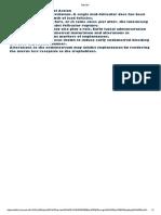 BusySpr.pdf q18.pdf