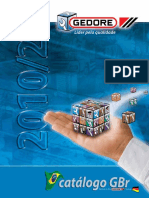 catalogo_gedore.pdf