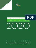 Plano-de-Governo-de-Jundiai-revisado