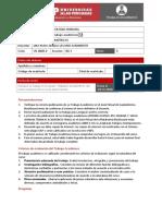 TRABAJO ACADEMICO PRUEBAS PSICOMETRICAS.pdf