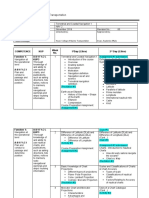 ERGO BSMT-NAV2-Course Timetable.docx