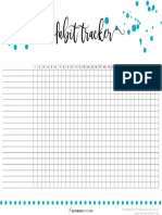 Daily-Habit-Tracker-Ocean-Blue-SaturdayGift.pdf