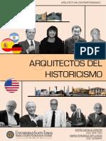 Arquitectos_Historicismo..pdf