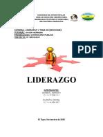 UNIDAD I. LIDERAZGO.docx