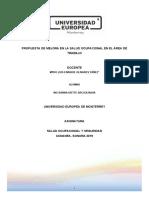 DANNA IVETTE ARCIGA NAVA_279158_assignsubmission_file_PROPUESTA DE MEJORA EN LA SALUD OCUPACIONAL EN EL ÁREA DE TRABAJO