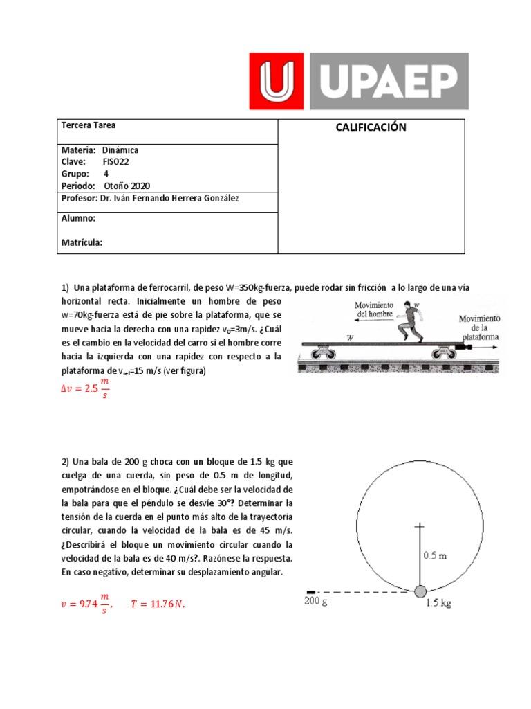 rueda de mano redonda de 3 rayos volante de torno de 12x100 mm con aislamiento de rueda de mano para fresadora de torno Rueda el/éctrica de tres manos de baquelita de madera